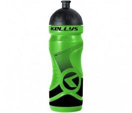 Kellys Sport kulacs - zöld - 0.7l