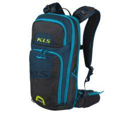 Kellys Switch 18 hátizsák - kék