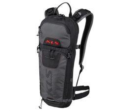 Kellys JET 8 hátizsák - fekete