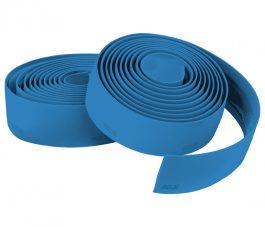 Kellys TRENTO bandázs - blue