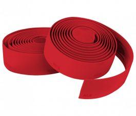 Kellys TRENTO bandázs - jersey rojo red
