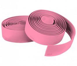 Kellys TRENTO bandázs - maglia rosa pink