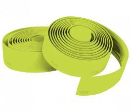Kellys TRENTO bandázs - neon yellow