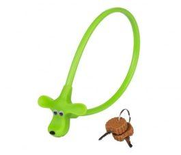 Kellys Kiddy lakat - zöld
