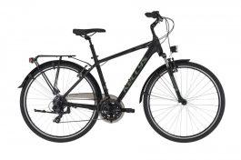 KELLYS Carson 10 férfi trekking kerékpár - S (2021)