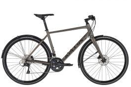 KELLYS Physio 50 fitness kerékpár - M (2021)