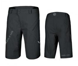 Kellys Stoke férfi Enduro/MTB rövidnadrág - fekete - L