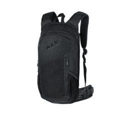 Kellys ADEPT 10 hátizsák - fekete