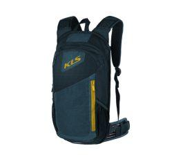 Kellys ADEPT 10 hátizsák - petrol