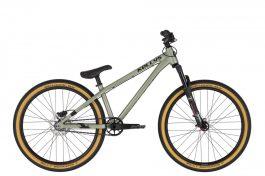 KELLYS Whip 70 dirt kerékpár - világoszöld - M (2021)