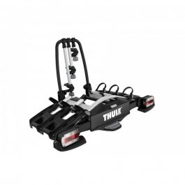 Thule Velocompact 927 kerékpárszállító (7pin, 3bike)