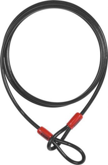 ABUS Cobra 10/200 kábelzár