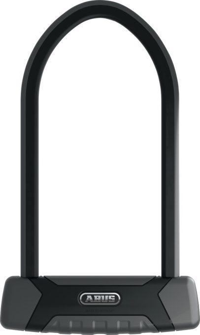 ABUS Granit X Plus 540/160 HB230 +EaZy KF U-lakat