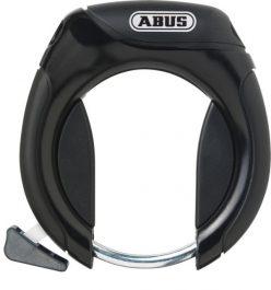 ABUS 4960 LH (NKR) Pro Tectic + 6KS/85 & ST 4850 lakat
