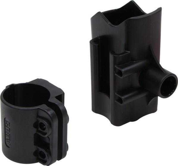 ABUS USH 460/470/32 lakattartó