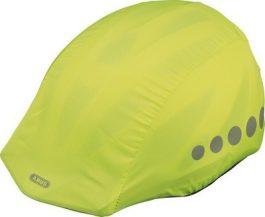 Abus Toplight esővédő sisakhoz - sárga