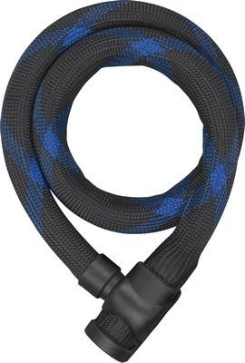 ABUS Steel-O-Flex Ivera 7200/110 láncos lakat