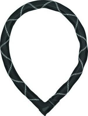 ABUS Steel-O-Flex Iven 8200/85 kábelzár