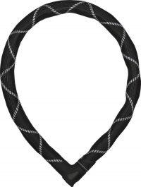 ABUS 8200/110 Steel-O-Flex Iven lakat