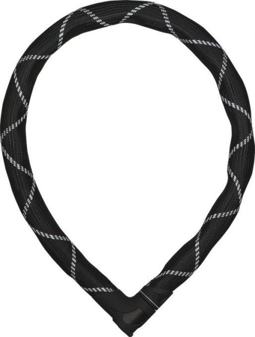 ABUS Steel-O-Flex Iven 8200/110 kábelzár