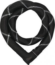 ABUS 8210/110 Steel-O-Chain Iven lakat
