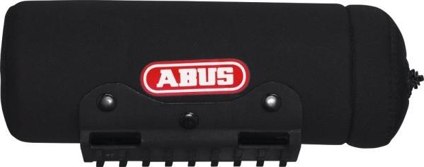 ABUS ST 2012 táska lakatokhoz