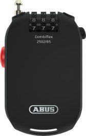 ABUS Combiflex 2502/85 C/SB lakat
