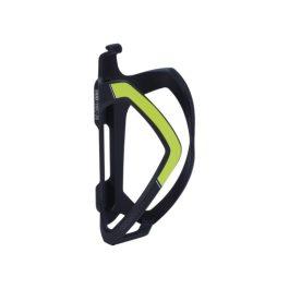BBB BBC-36 FlexCage kulacstartó - fekete/neonsárga