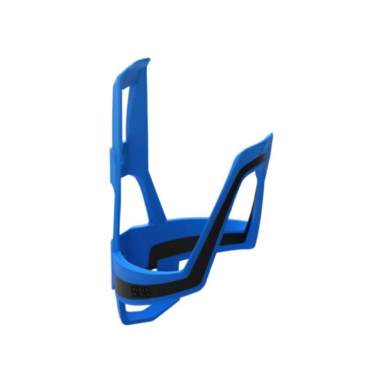 BBB BBC-39 Dual Cage kulacstartó - kék/fekete