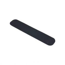 """BBB BBP-21 """"StaySkin"""" 260x50 láncvilla védő kerékpárhoz"""