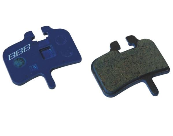 BBB BBS-45 Hayes & Promax hidraulikus kompatibilis tárcsafék betét