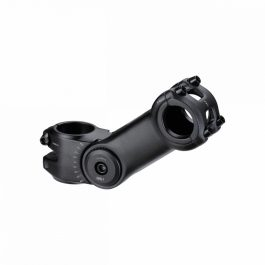BBB BHS-28 HighSix kormányszár (25.4x110 mm)