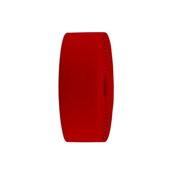 BBB BHT-01 RaceRibbon kormánybetekerő szalag kerékpárhoz - piros