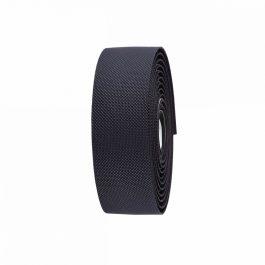 BBB BHT-14 FlexRibbon bandázs - fekete
