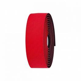 BBB BHT-14 FlexRibbon bandázs - piros
