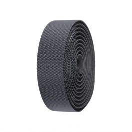 BBB GravelRibbon bandázs - fekete