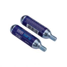 BBB AirTank XL CO2 patron (1db)