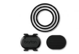 Bryton Smart CAD pedálfordulat mérő