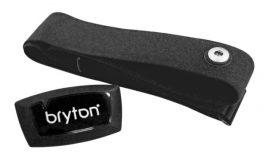 Bryton Smart HRM pulzus szenzor