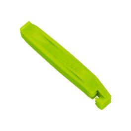 BBB BTL-81 EasyLift gumileszedő kerékpárhoz - 3 db neon sárga