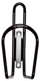 BikeFun Support kulacstartó - fekete