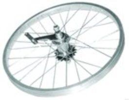 """Koliken FK 28"""" (22-622) kontrás hátsó kerék"""