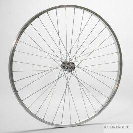 "BERETTA MTB 26"" első kerék"