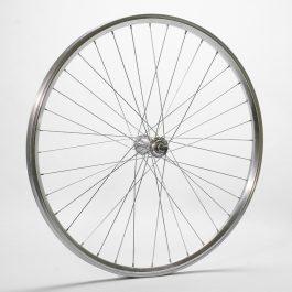 """Koliken MTB 26"""" első kerék"""