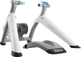 Tacx Flow Smart edzőgörgő