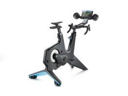 Tacx NEO Bike Smart interaktív edzőgörgő