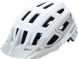 Bikefun Frisco sisak - fehér - M