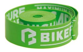 """Bikefun 26"""" (20-559) tömlővédő szalag"""