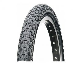 CST BMX Race 20x1.95 (53-406) külső gumi