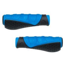 Velo-Ergo D3 markolat - kék